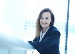 Heike Koehler - Ansprechpartnerin von HKI Heike Koehler Immobilien e.K.