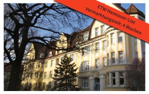 ETW Hannover-List